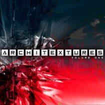 Marula Music Architextures Vol.1 WAV