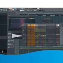 Academy.fm FL Studio Masterclass