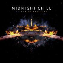 Midnight Chill Sample Pack WAV MIDI