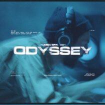 Ezra Cohen Odyssey SFX WAV