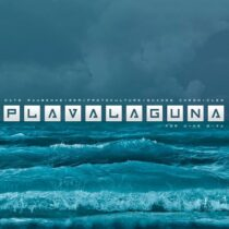 Marula Music Plavalaguna For U-He Diva