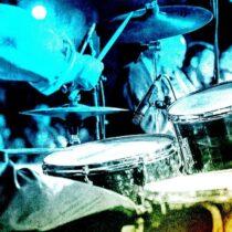 Samplephonics Percussion Bundle Multiformat