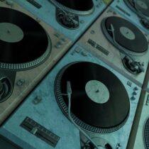 Samplephonics House Music Bundle