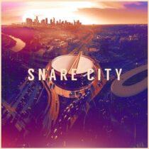 Snare City Sample Pack WAV