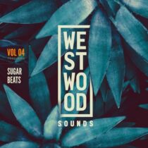 Westwood Sounds Vol 4 - SugarBeats