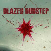 Blazed Dubstep Sample Pack [WAV MIDI PRESETS]