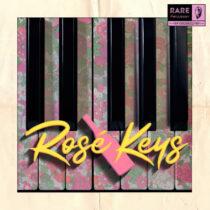 RARE Percussion Rose Keys WAV
