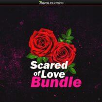 Jungle Loops Scared Of Love Bundle