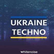 Whitenoise Records Ukraine Techno WAV
