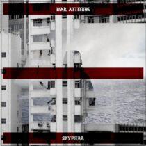 Skypierr War Attitude FLP