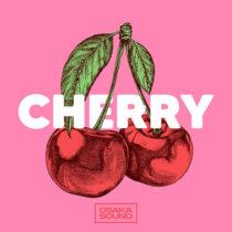 Cherry: LoFi Hip Hop Sample Pack WAV