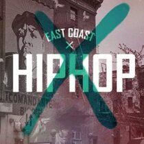 East Coast Hip Hop Sample Pack WAV