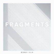 FRAGMENTS - A Vocal Heavy Deep, Progressive Sample Pack