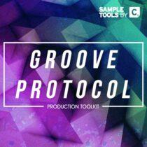 Groove Protocol Production Toolkit WAV MIDI PRESETS