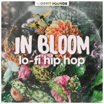 Orbit Sounds In Bloom Lofi Hip Hop WAV FXP