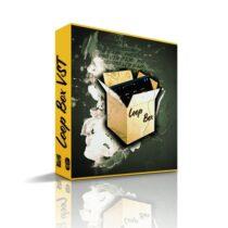 YC Audio Loop Box VST AU v1.0