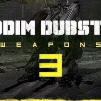 Riddim Dubstep Weapons 3 WAV PRESETS