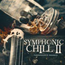 FA152 Symphonic Chill Vol 2 Sample Pack