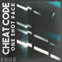 Shoe (100+) CHEAT CODE One Shot Pack WAV