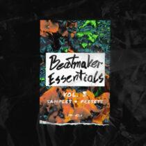 Renraku Beatmaker Essentials 3 Sample Pack