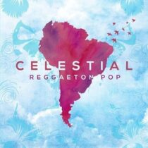Celestial - Reggaeton Pop Sample Pack WAV