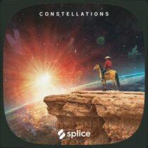 Constellations Cosmic Americana