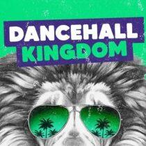 Production Master Dancehall Kingdom WAV
