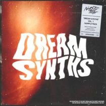 Dream Synths