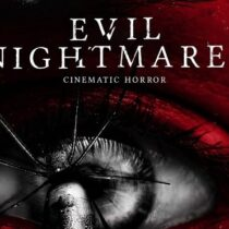 Evil Nightmares - Cinematic Horror WAV