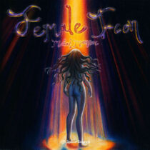 Splice FEMALE ICON by Maiah Manser WAV