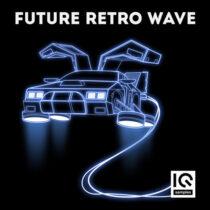 Future Retro Wave