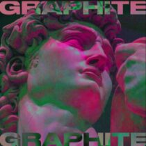 Graphite Loop Kit