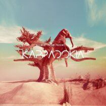 Basement Freaks Present Kappadokia WAV