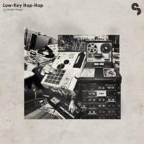 Low-Key Hip-Hop Sample Pack WAV