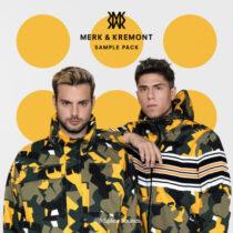 Merk & Kremont Sample Pack