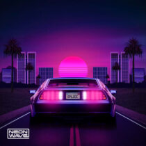Overdrive Serum Outrun Patches