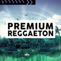Premium Reggaeton WAV MIDI PRESETS