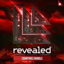 Revealed Countries Bundle