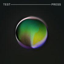 Test Press Serum Mutations