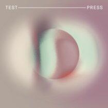 Test Press Serum Old Skool D&B