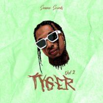 TYGER Vol 2