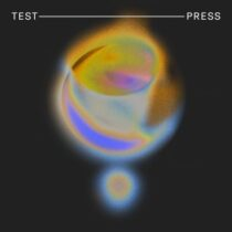 Test Press Universal Jump Up D&B [Serum Presets]