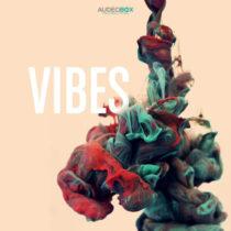 AudeoBox Vibes