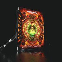 Antidote Audio JACK OF SPADES