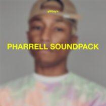 Pharrell Soundpack