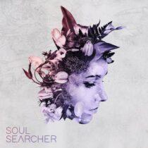 Kyng Media Presents Soul Searcher WAV MIDI