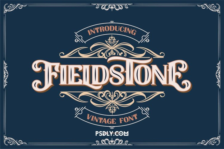 Download Filedstone Layered Fonts !-r2r free download - r2rdownload