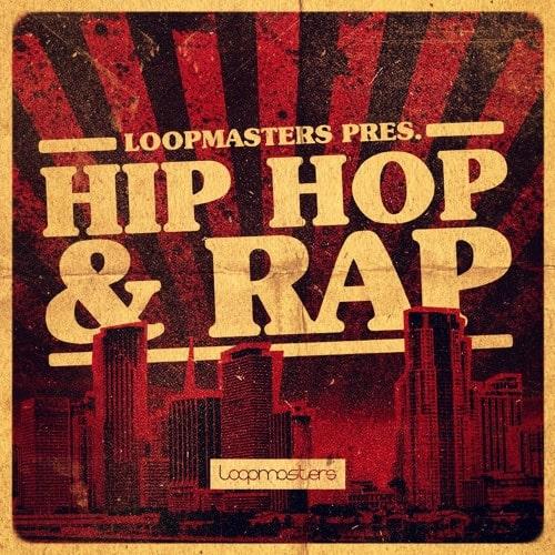 Hip Hop House Tampere